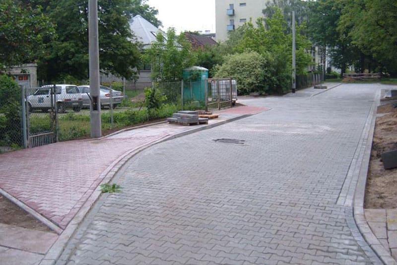 oskolorow1e