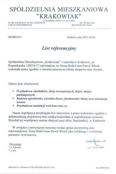REferencje-4